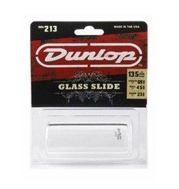 Dunlop Dunlop Slide 213