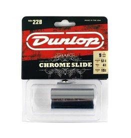Dunlop Dunlop Slide 228
