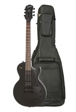 Epiphone Epiphone Les Paul Studio Gothic Pitch Black