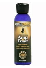 Music Nomad Music Nomad Amp & Case Cleaner & Conditioner