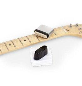 Fender Fender Speed Slick String Cleaner