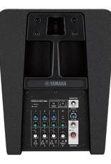 Yamaha Yamaha Stagepas 1K