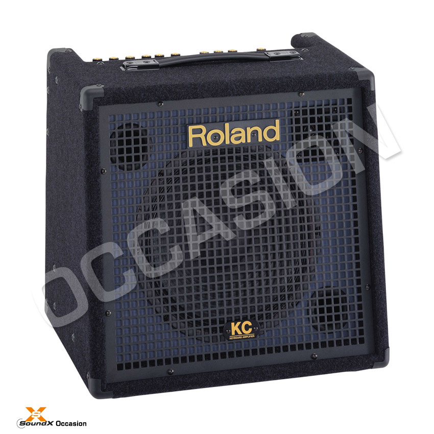 Roland Roland KC-350 Keyboard Combo (Occasion)
