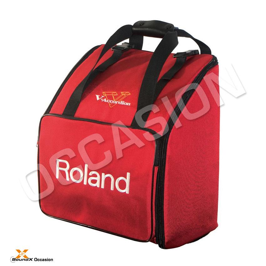 Roland Roland  FR-1x (Occasion)