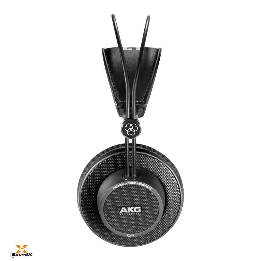 AKG AKG K245 Studiokopfhörer