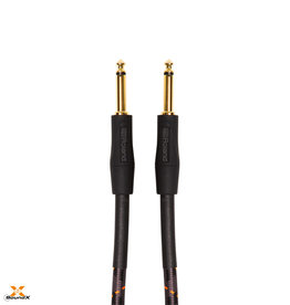 Roland Roland RIC-G Gold Series Instrumentenkabel