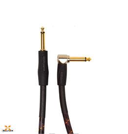 Roland Roland RIC-GA Gold Series Instrumentenkabel