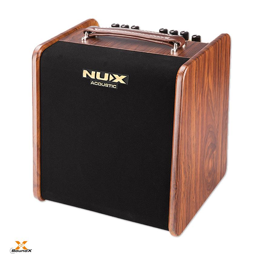 NUX AC-50 Stageman