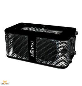 JustPro Acus Cube AC-70S