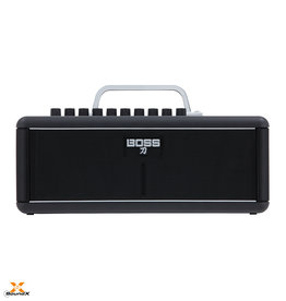Boss Boss Katana Air Wireless-Amp