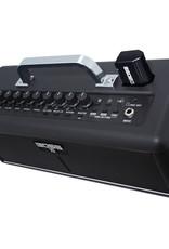 Boss Boss Katana Air Wireless-Amp