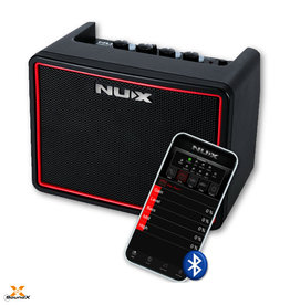 Nux Mighty Light BT