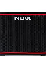 Nux Mighty Light BT