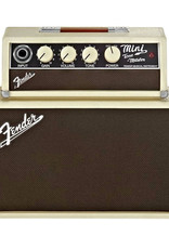 Fender Fender Mini Tone Master