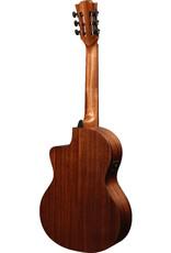 LAG Guitars LAG Occitania 170 OC170CE