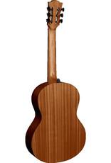 LAG Guitars LAG Occitania 70 OC70