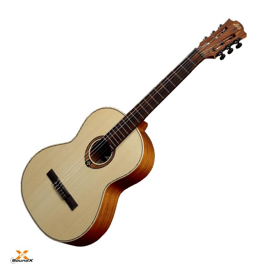 LAG Guitars LAG Occitania 88 OC88