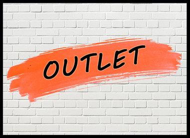 SoundX Outlet