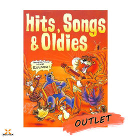Hits, Songs & Oldies
