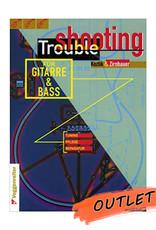 Voggenreiter Trouble Shooting für Gitarre & Bass