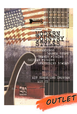Leu-Verlag Modern Country Styles