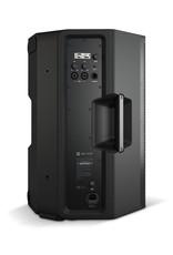 LD-Systems LD Systems ICOA 12 A BT