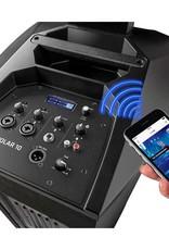 HK Audio HK Audio Polar 10