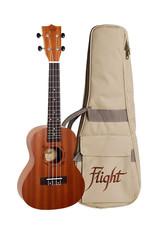 Flight NUC310 Konzert