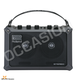 Roland Roland Mobile Cube (Occasion)