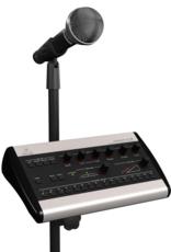 Behringer Behringer Powerplay 16 P16-MB