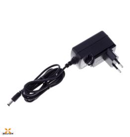 TC Electronic TC Electronic PowerPlug 9
