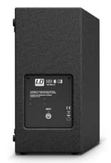 LD-Systems LD Systems MIX 6 G3