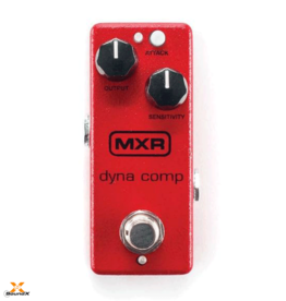 MXR Dyna Comp Mini M291EU