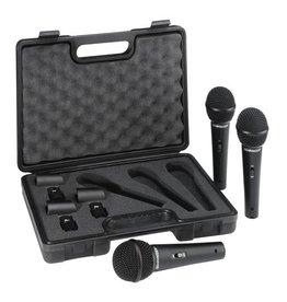 Behringer Behringer Ultravoice XM1800S