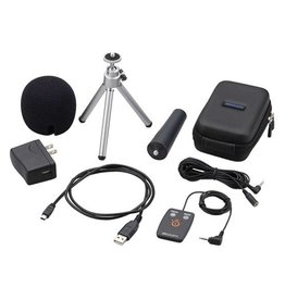 Zoom Zoom APH-2n Accessory Pack