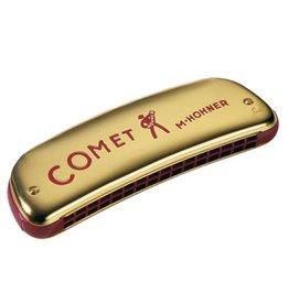 Hohner Hohner Comet 32 C-Dur