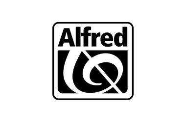 Alfred & KDM