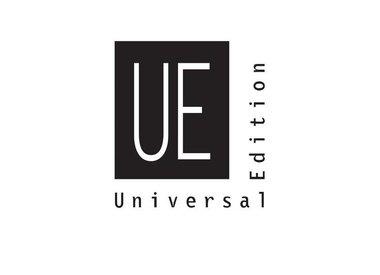 Universal Edition