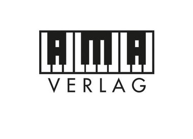 AMA Verlag