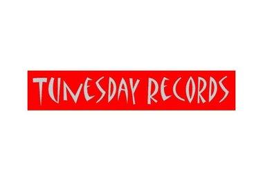 Tunesday Records