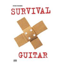 AMA Verlag Survival Guitar