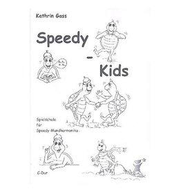 Speedy Kids