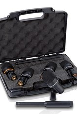 LD-Systems LD Systems D 1017 Set