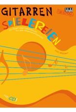 AMA Verlag Gitarren Spielereien