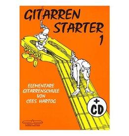 Gitarren Starter 1