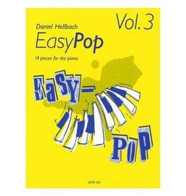 Easy Pop 3