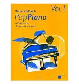 Pop Piano 1