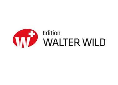 Edition Walter Wild