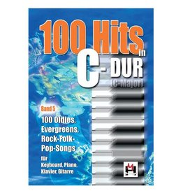 Bosworth 100 Hits in C-Dur 5