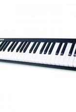 Alesis Alesis V49 Keyboard Controller